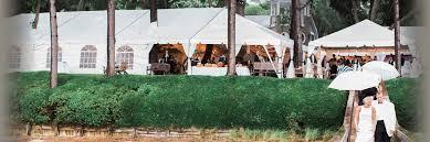 tent rentals near me home page ranco tent rentals special events