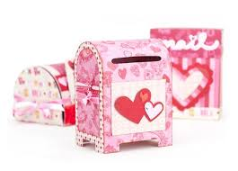 valentines mailbox 34 best s day classroom mailbox diy images on