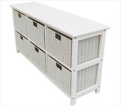 Bathroom Storage Cabinets With Drawers White Bathroom Storage Cabinet With Drawer Popularly Doc Seek