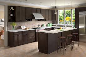 design layout for kitchen cabinets kitchen layout designs cabinetselect