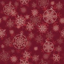 30 beautiful christmas cards backgrounds and wallpapers