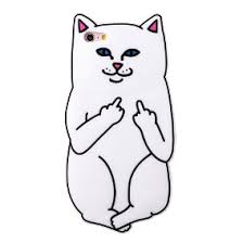 imagenes groseras de gatos gato grosero mochila en mercado libre méxico