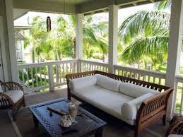 Screened In Porch Decor 28 Best Screened Porch Images On Pinterest Enclosed Porches
