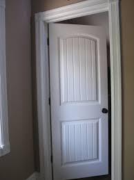 Lowes Hollow Core Interior Doors Masonite Hollow Core 6 Panel Bi Fold Closet Interior Door Common