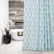 Western Bathroom Shower Curtains Western Bathroom Shower Curtains Brightpulse Inside Western