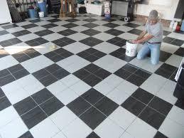 Tiles For Garage Floor Ceramic Or Porcelain Tiles For Garage Floor Http Nextsoft21
