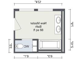 bathroom floor plan design tool bathroom layout app attic bleurghnow