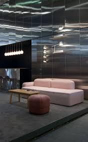 interior design furniture page 81 u2013 covet edition