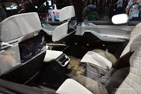 2018 bmw x7 iaa frankfurt 2017 18 images video this is the bmw