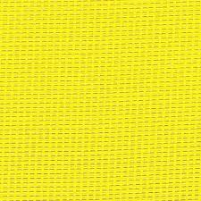 Patio Furniture Fabric Sling Commercial Patio Furniture Fabric