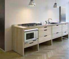 stand alone kitchen furniture free standing kitchen sink unit kenangorgun