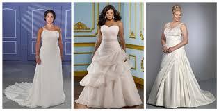 robe habillã e pour mariage grande taille vêtements pour mariage grande taille archives page 101 sur 162