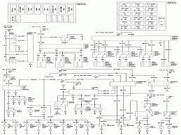 mazda 626 wiring diagram 1990 miata wiring diagrams u2022 mifinder co