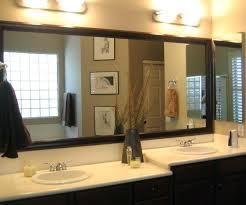 large bathroom mirrors ideas bathroom vanity mirror ideas square bathroom mirrors ideas antique