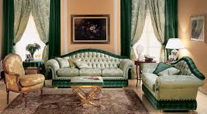 Luxury Sofa Set Living Room Sofa Set U0027epoca Zanaboni Luxury Furniture Mr