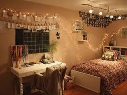 home interior design idea room ideas with lights dzqxh com