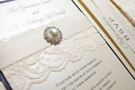 stirring elegant wedding invitation theruntime com