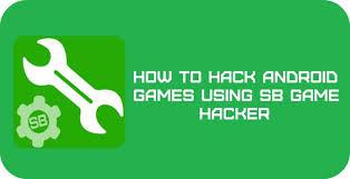hacker tool apk sb tool hacker apk free tools app for android