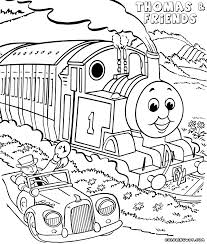 thomas friends coloring pages thomas and friends coloring pages coloring pages to download and