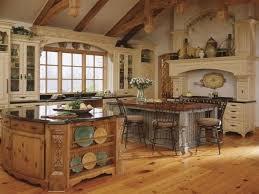 accessories rustic italian kitchen design ideas for rustic