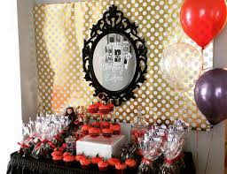 high party ideas great ideas for after high party s 8th birthday
