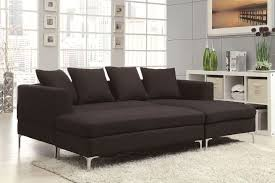 American Furniture Warehouse Sleeper Sofa Furniture Row Futons American Furniture Warehouse Sofa Beds