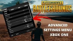 pubg graphics settings download how to play pubg with a controller pubg battlegrounds