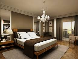 how to make your bedroom romantic with gallery also chandeliers