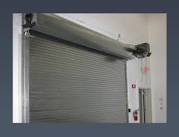 Commercial Overhead Door Installation Instructions by Garage Door Repair U0026 Installation In Charlotte Nc Garage Doors