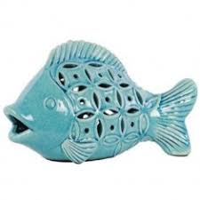 Fish Home Decor Accents Decorative Accents Home Decor