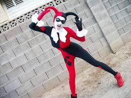 Court Jester Halloween Costume Harley Quinn Costume U2013 Gifter U0027s Guide Galaxy