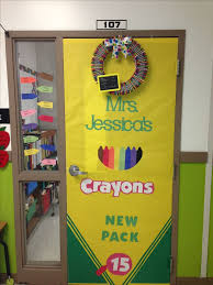 best 25 crayon decorations ideas on crayon tic