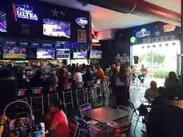 Backyard Sports Bar by Wicked Backyard Bar U0026 Grill 15 Photos U0026 17 Reviews American
