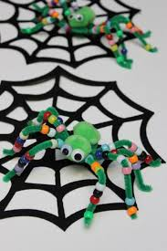 best 25 bricolage halloween ideas on pinterest fun halloween
