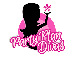 home party plans home party plan divas
