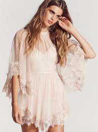 348 best free people images on pinterest anthropology clothes