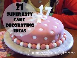 Decoration Of Cake At Home How To Make Cake Decorations At Home Beautiful How To Make Cake