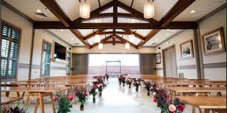 wedding venues in knoxville tn compare prices for top 229 wedding venues in knoxville tennessee