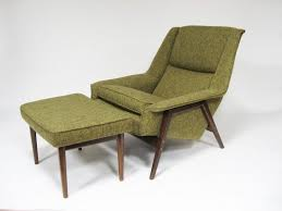 Oversized Armchair With Ottoman Chairs Reading Chair With Ottoman Oversized Chairs Best For Your