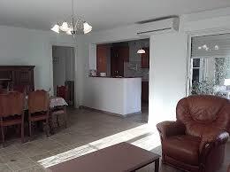 chambre d hote ile rousse chambre luxury lino chambre bébé high definition wallpaper images