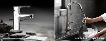 sanitary products sanitaryware bathroom designs kitchen designs