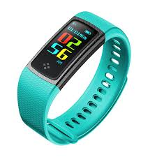 bracelet tracker images Lemfo smart wristband heart rate monitor ip67 sport fitness jpg
