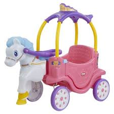 Little Tikes Girls Bed by Buy Little Tikes Princess Horse U0026 Carriage Cozy Coupe Car Ride On