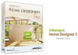 28 ashampoo home designer pro 4 ashampoo home ashampoo home