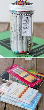40 best diy gifts images on gift ideas