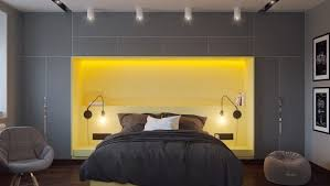 Yellow And Grey Bedroom Decor Grey Bedroom Ideas Flashmobile Info Flashmobile Info