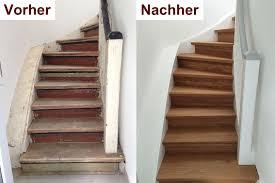 treppen sanierung treppenrenovierung treppensanierung treppenrenovierung