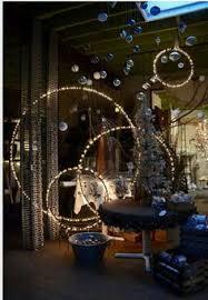 Easy Outdoor Christmas Lights Ideas Easy Diy Outdoor Chandelier Outdoor Chandelier Chandeliers And