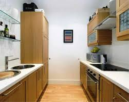 kitchen galley ideas galley kitchen ideas remodeling home design styling best up to