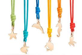 costo dodo pomellato anteprima dodo a colori gioiellis